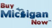 Buy MI Now logo