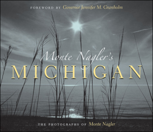 Michigan-Book-Cover