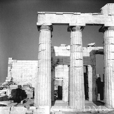 Acropolis, Athens, Greece 91