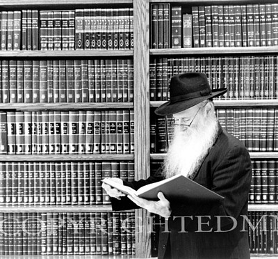 The Rabbis Books, Florida