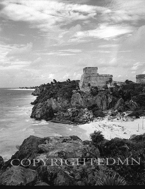 Tulum On The Water, Tulum, Mexico 02