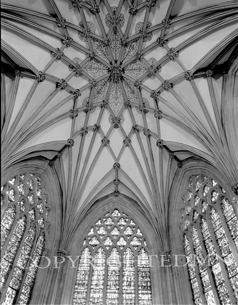 Wells Cathedral, England 96