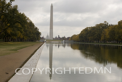 Washington DC 08_03 – color