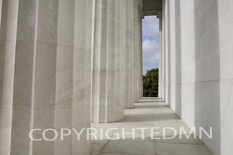Washington DC 08_21 – color