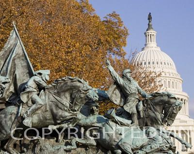 Washington DC 08_87 - color