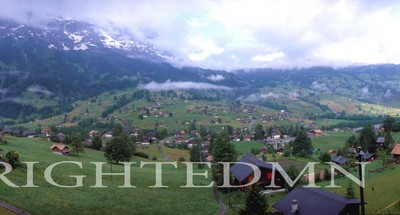 Grindelwald, Switzerland 87