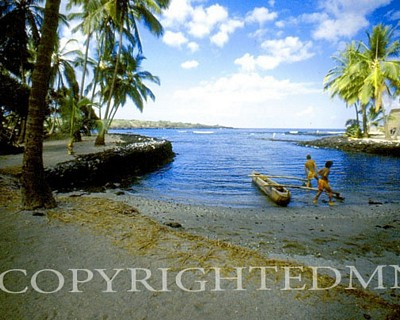Hawaii #4