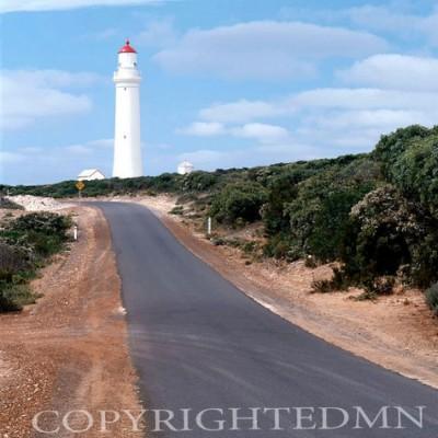 Lighthouse #2, Australia 01