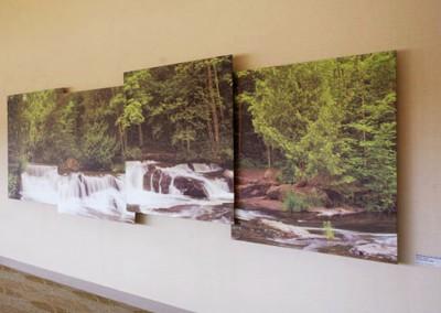 4-piece-Wall-art