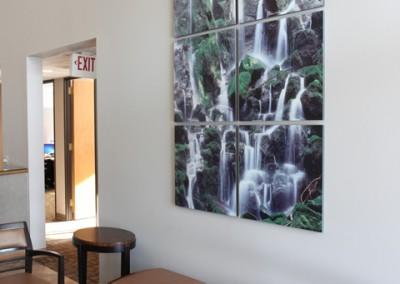 6-piece-Unframed-Wall-Art