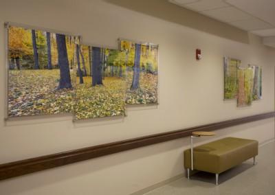 Acrylic-Triptych-1mock-up