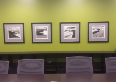 Framed-Art-in-Conference-Room