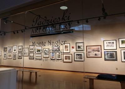 Gallery-Exhibit-2