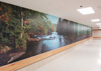 Henry-Ford-Wall-Mural-half-looking-up
