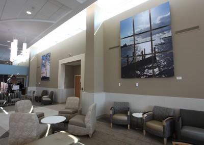Hurley-Medical-Center