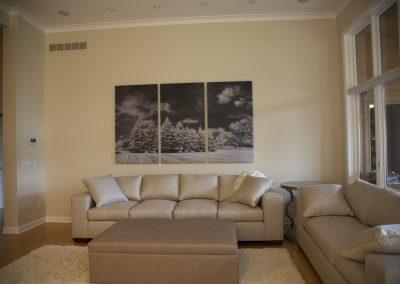 Kivela Residence