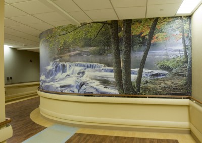 Surface-Mounted-Wall-Mural-1
