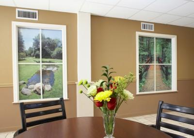 Surface-Mounted-Wall-Murals-as-Pseudo-Windows
